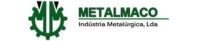 Metalmaco